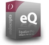 Equalizer Pro 3.015
