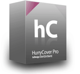 HurryCover Pro 2.027