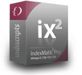 IndexMatic Pro 2.031