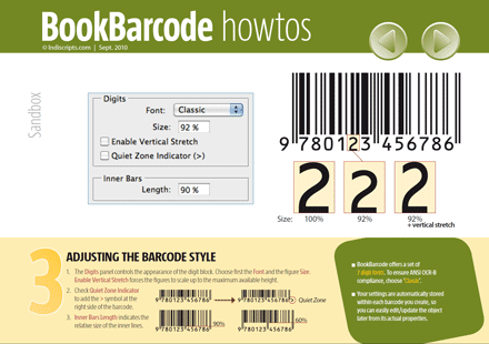 "Download ""BookBarcode Howtos"" (PDF)"