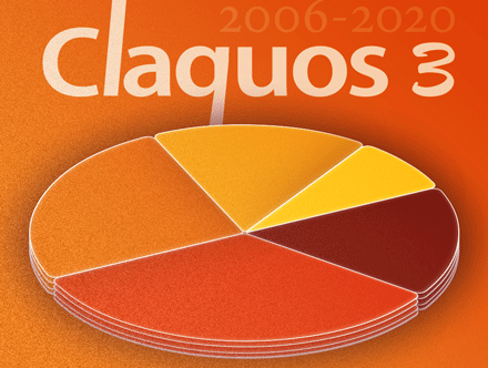 The new version of Claquos for InDesign will blow your eyes...